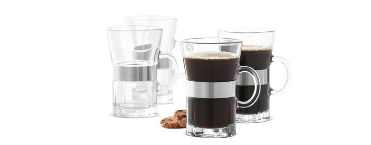 rosendahl glasses mugs
