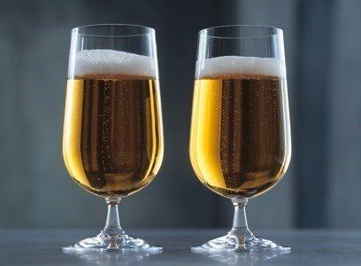 rosendahl glasses mugs