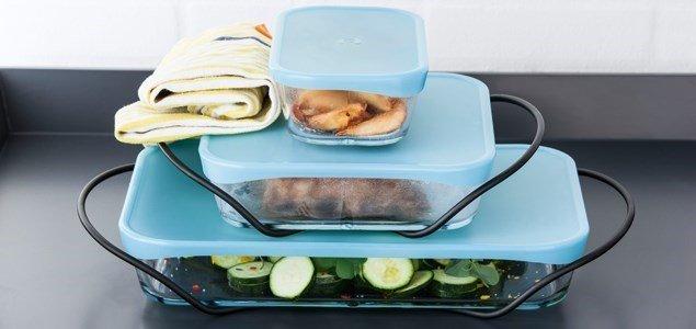 rosendahl ovenproof dishes