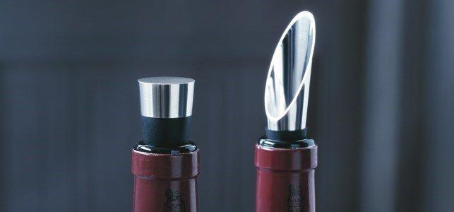 rosendahl wine