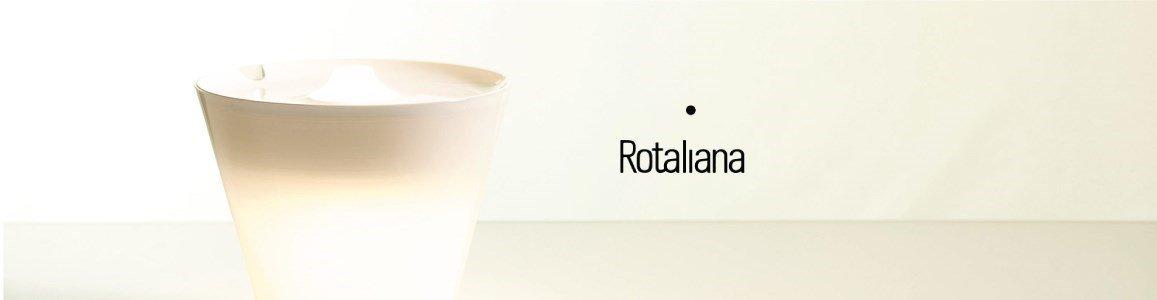 rotaliana multipot en
