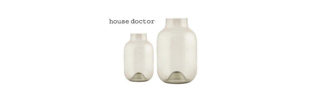 shaped jarra house
