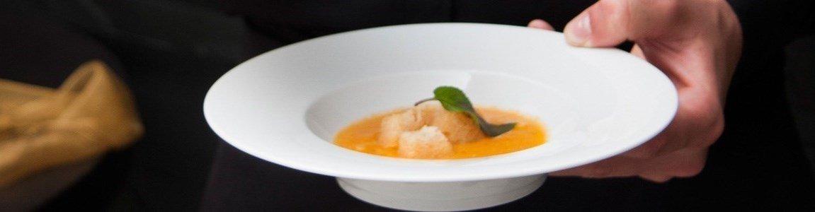 spal globe prato sopa
