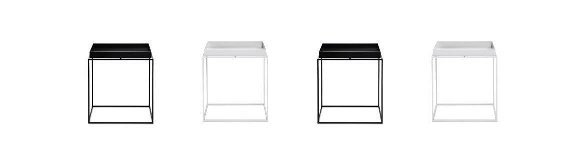 tray table mesinha apoio en