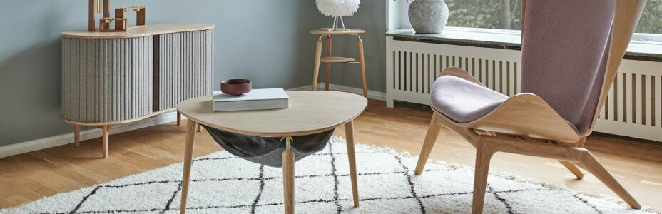 umage jonas sondergaard hang out mesa mesinha apoio en