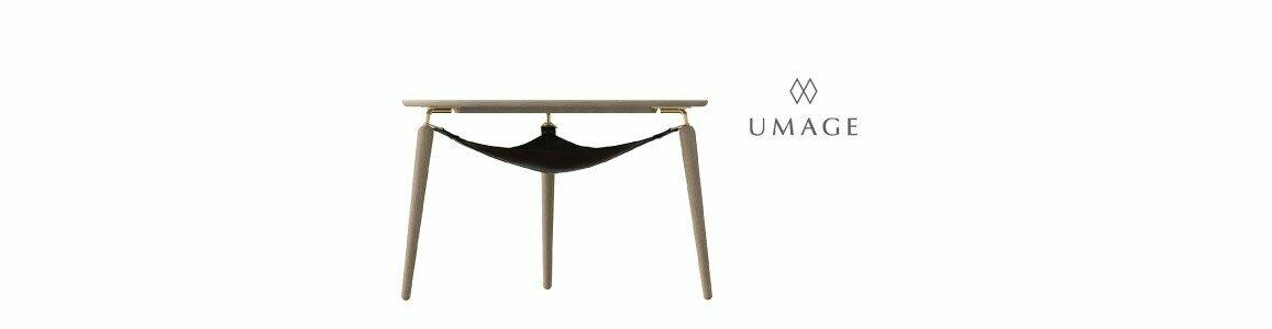 umage jonas sondergaard hang out mesa mesinha apoio