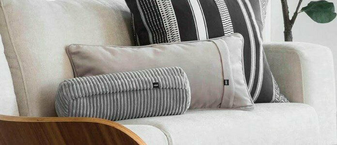 vetsak pillow cushion en