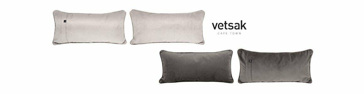 vetsak pillow cushion