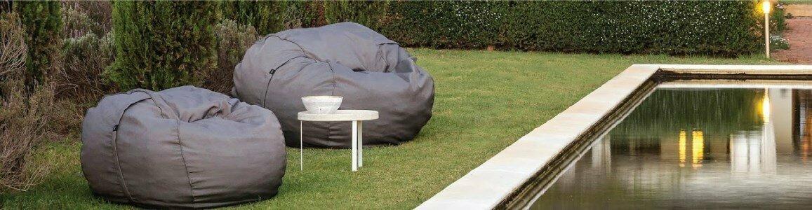 vetsak puff beanbag large outdoor en