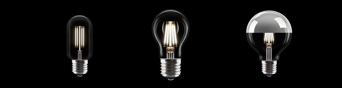 vita lampada