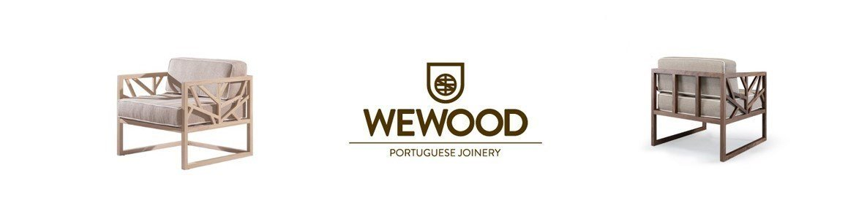 wewood poltrona tree