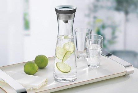 wmf basic garrafas agua