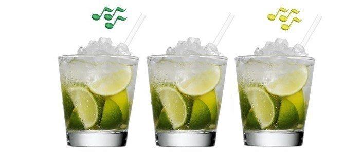 wmf copos caipirinha