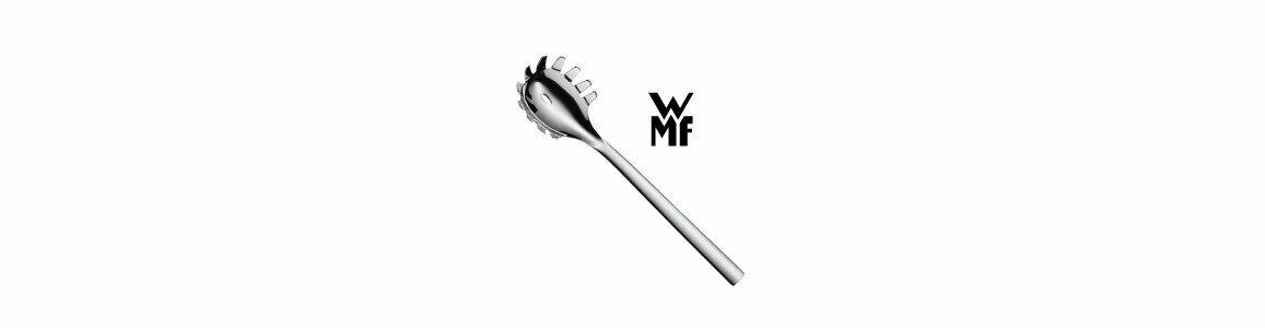 wmf nuova colher servir esparguete