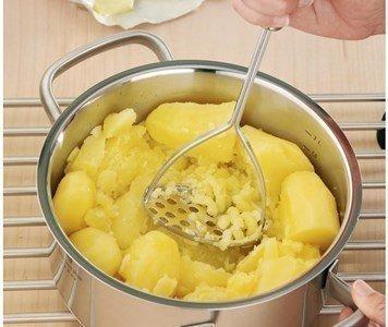 wmf profi plus prensa batatas