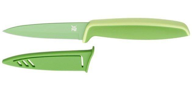 wmf touch facas cozinha