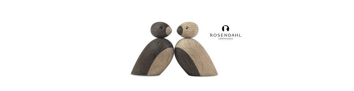 wooden figures par pardais en