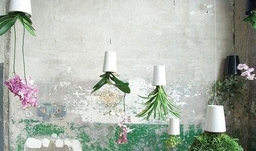 boskke ceramica branco