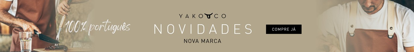 yakoandco