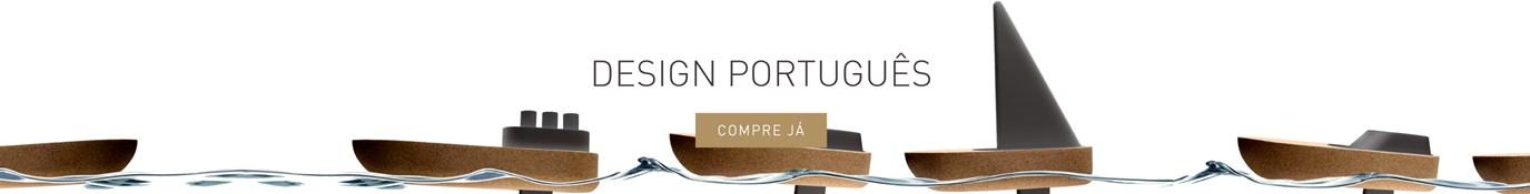 deisgn portugues